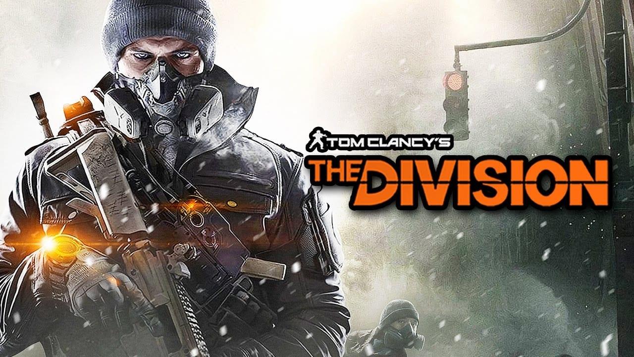 """Tom Clancy's The Division, Ubisoft nega di aver tenuto """"sotto controllo"""" la versione PC"""