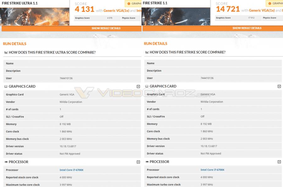 NVIDIA-GTX-1070-3DMark-scores-e1464107618455-900x597