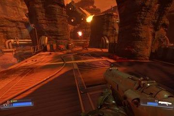 Doom_21