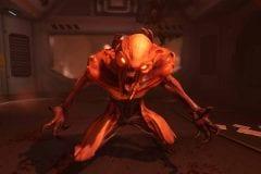 Doom_15