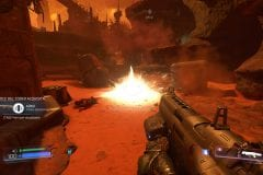 Doom_5
