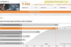 Intel-Core-i7-6850K-vs-5820K_1