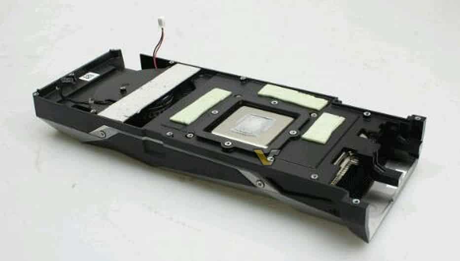 NVIDIA-GeForce-GTX-1080-Cooler
