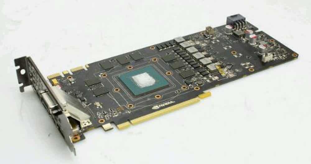 NVIDIA-GeForce-GTX-1080-PCB-5