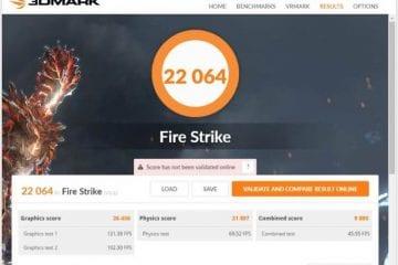 NVIDIA-GeForce-GTX-1080-OC-FireStrike-Performance