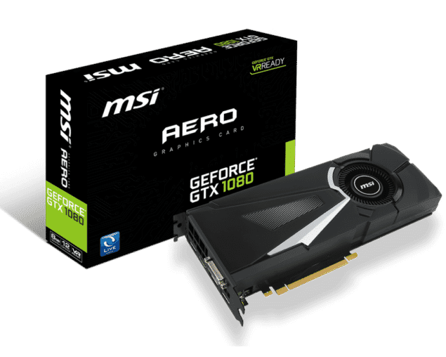 MSI-GeForce-GTX-1080-Aero_1-635x508