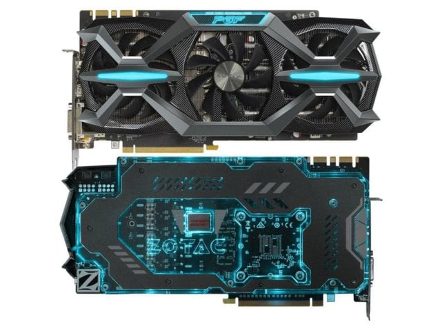 ZOTAC-GeForce-GTX-1080-PGF-Edition_2-635x476