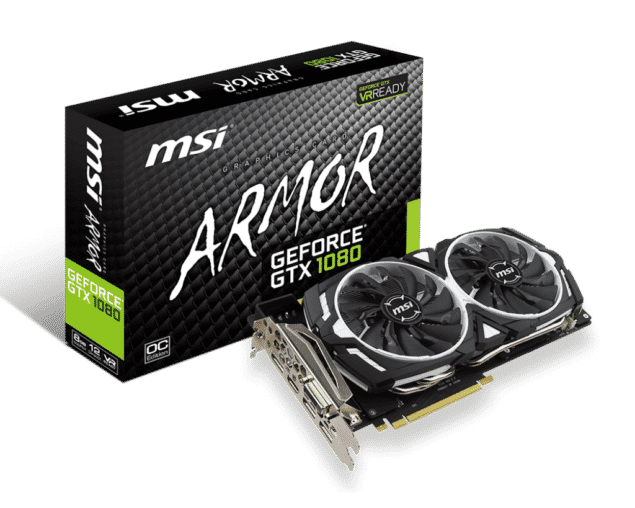 MSI-GeForce-GTX-1080-Armor_1-635x508
