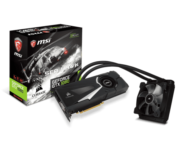MSI-GeForce-GTX-1080-Seahawk_1-635x508