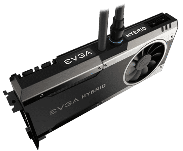 EVGA-GeForce-GTX-1080-Hybrid-635x525