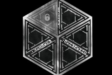 Orderof10-TemporalShards