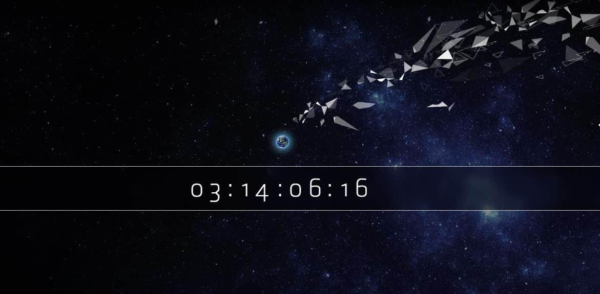 NVIDIA lancia un countdown per l'annuncio di Pascal 2