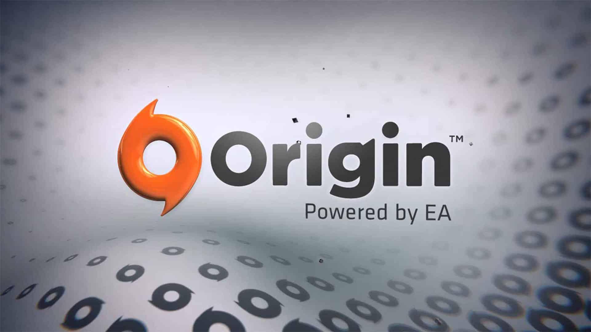 Origin regala due espansioni per Battefield 4 e Hardline