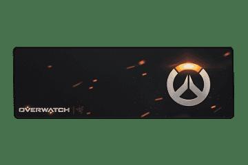 overwatch-goliathus-2