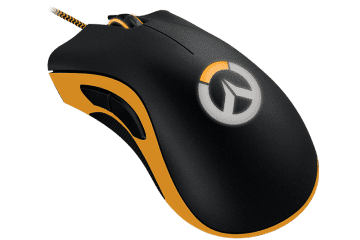 overwatch-deathadder-chroma-1