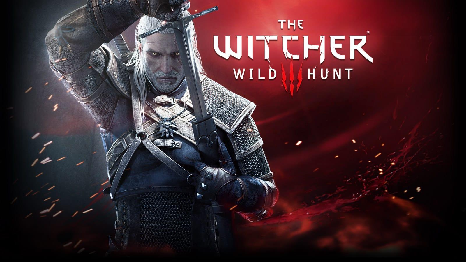 The Witcher 3: Wild Hunt, rilasciato il changelog della patch 1.20