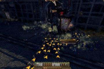 Total War Warhammer 11