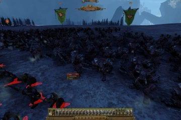 Total War Warhammer 14