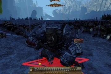 Total War Warhammer 15