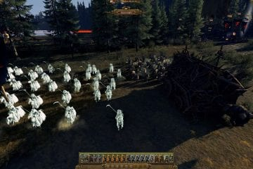 Total War Warhammer 9