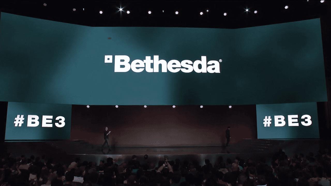 E3 2016: Riassunto conferenza Bethesda