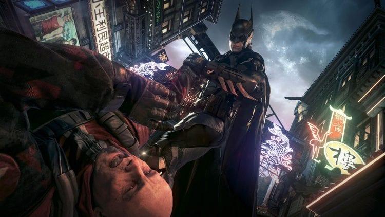 batman-review-screen-3.0