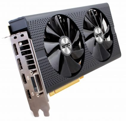11260-01_RX480_NITRO_plus_8GBGDDR5_2DP_2HDMI_DVI_PCIE_C03