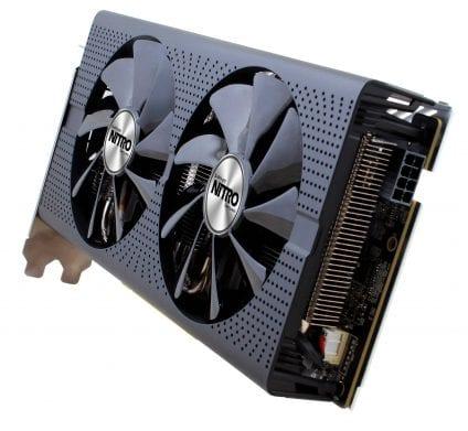 11260-01_RX480_NITRO_plus_8GBGDDR5_2DP_2HDMI_DVI_PCIE_C04