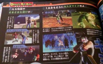 Dragon-Ball-Xenoverse 2