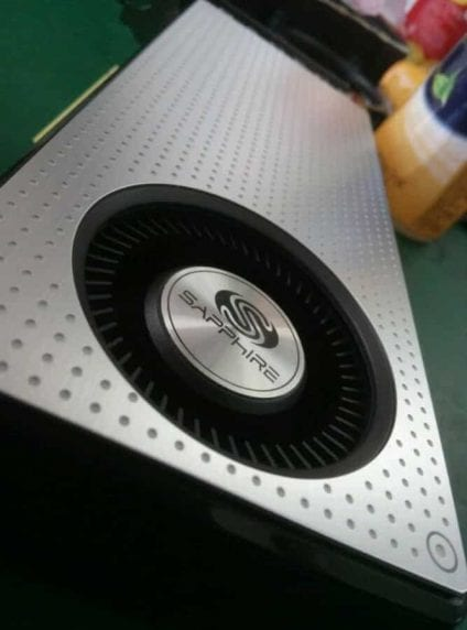 Sapphire-Radeon-RX-470-25