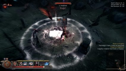 Vikings Wolfs of Midgard (11)