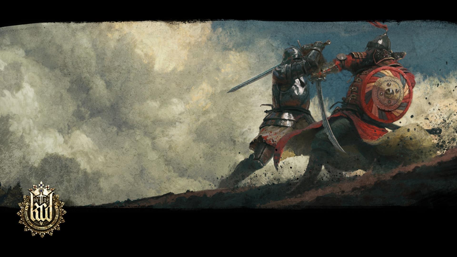 Kingdom Come: Deliverance, un trailer ci mostra il sistema RPG del gioco