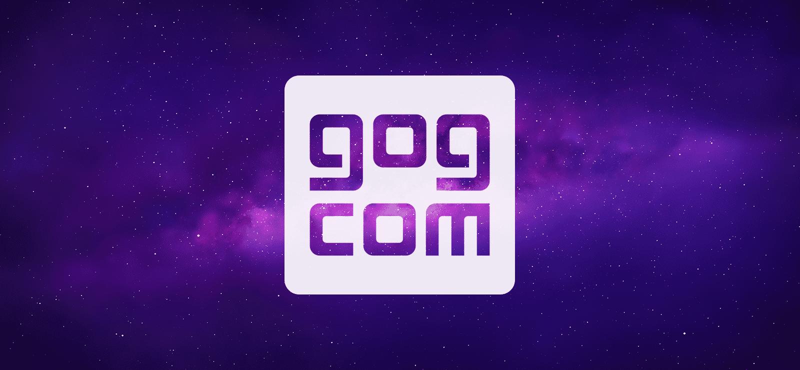 Lo store GOG si arricchisce con tre giochi EA