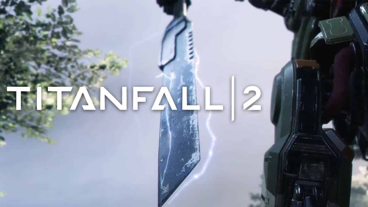 Tintalfall 2: le mappe multiplayer saranno molto varie