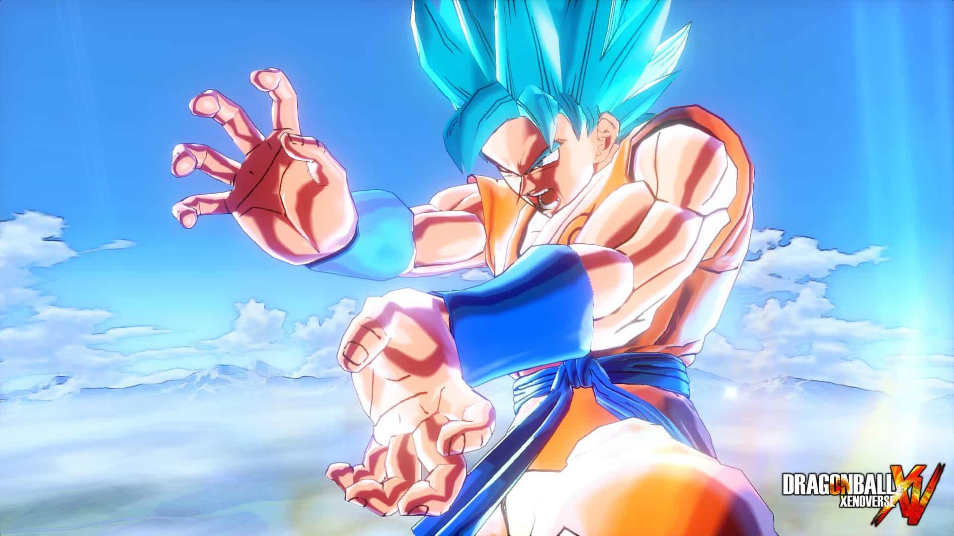 Bandai Namco rivelerà una nuova ip alla Gamescom