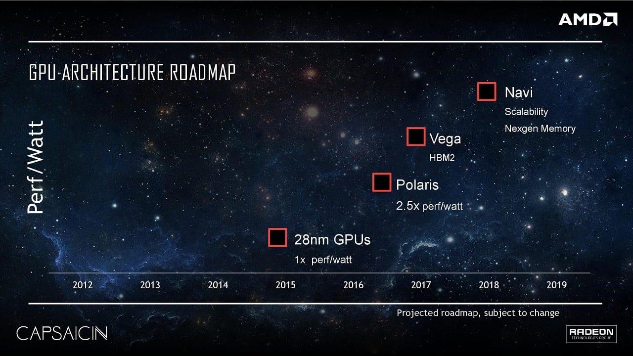 Capsaicin-AMD-Radeon_vega