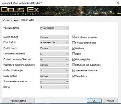 Deus_ex_mankind_divided_settings_4