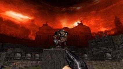 Duke-Nukem-3D-World-Tour-2