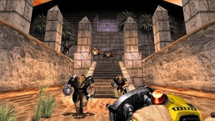 Duke-Nukem-3D-World-Tour-5