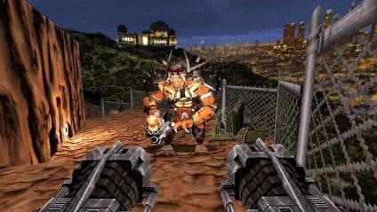 Duke-Nukem-3D-World-Tour-6