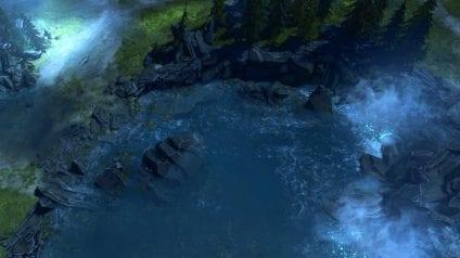 Halo Wars 2 (6)