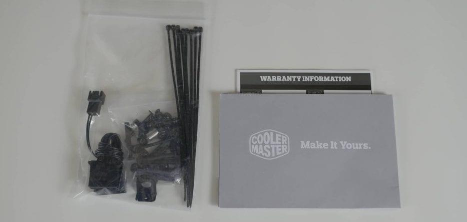MasterBox5_recensione (8)