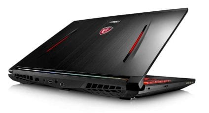 msi-GT62VR-product_pictures-3d111