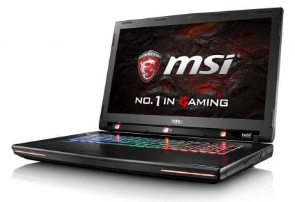 msi-GT72VR-Tobii-product_pictures-3d5
