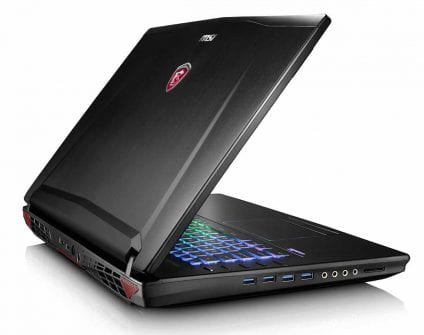 msi-GT72VR-Tobii-product_pictures-3d8