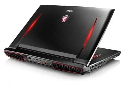 msi-GT73VR-product_pictures-3d11