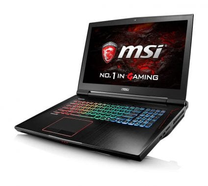 msi-GT73VR-product_pictures-3d14