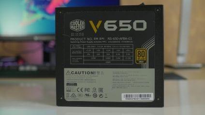 cooler_master_v650_recensione-7