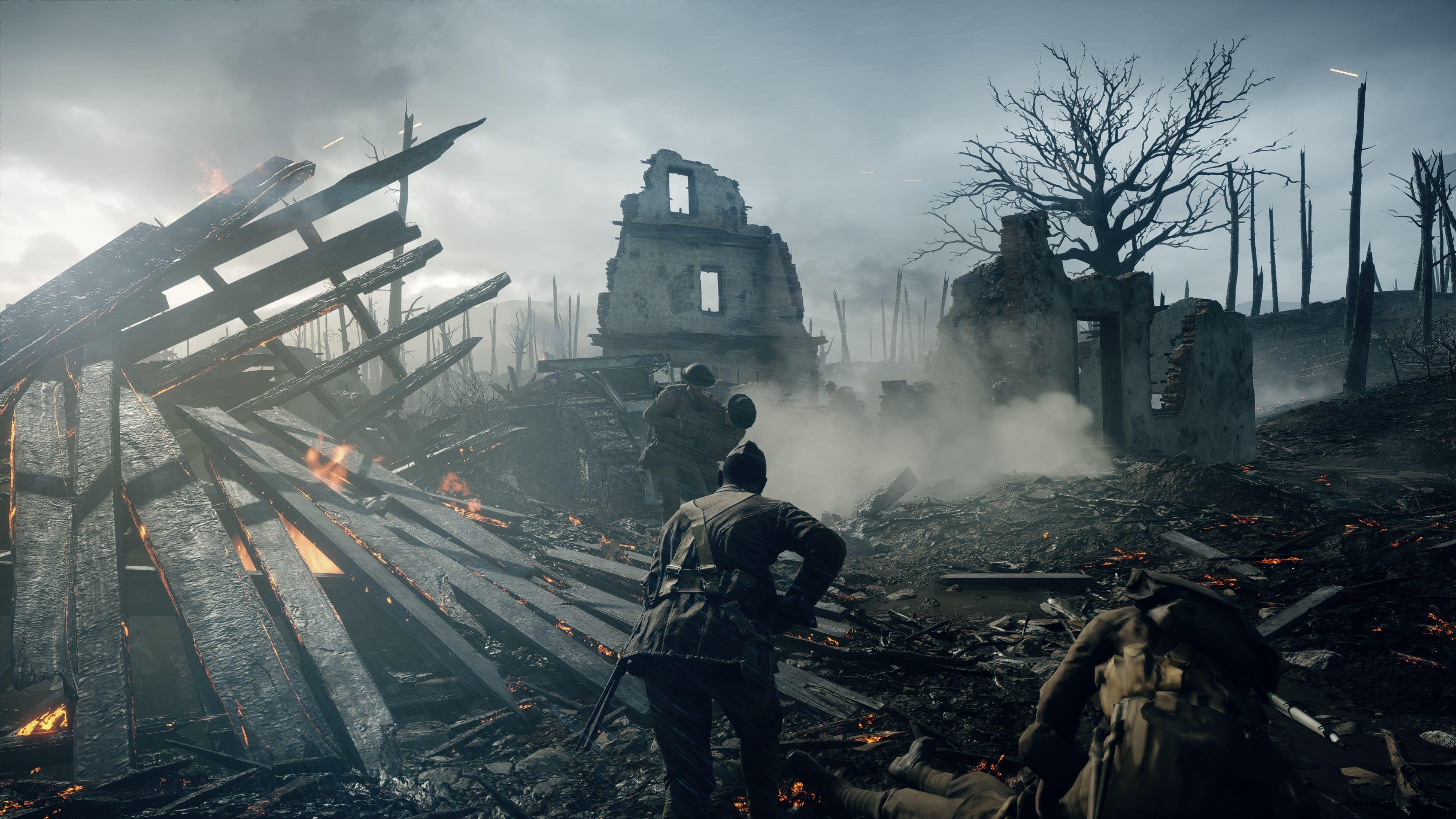 battlefield-1-4k-1