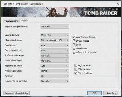 tombraider_impostazioni_ultra